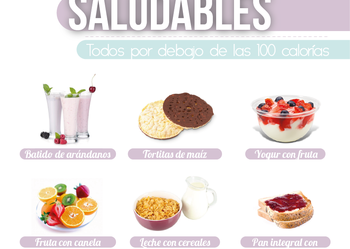 SNACKS SALUDABLES-01 (1).l