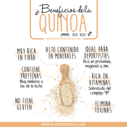 BENEFICIOS QUINOA-01