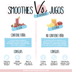 SMOOTHIES VS JUGOS-01