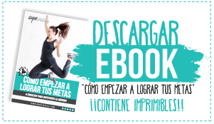 Ebook Gym Virtual