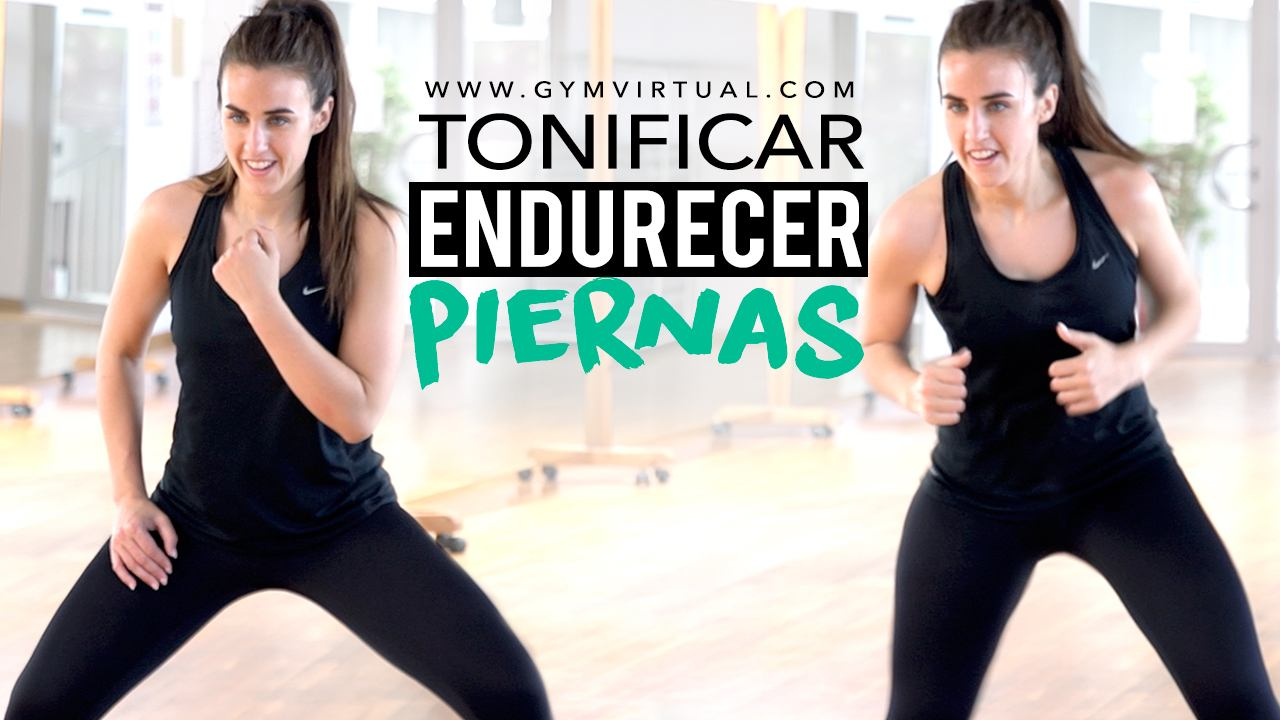 Tonificar-y-endurecer-piernas
