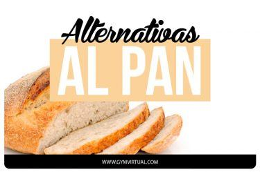 alternativas-al-pan_portada