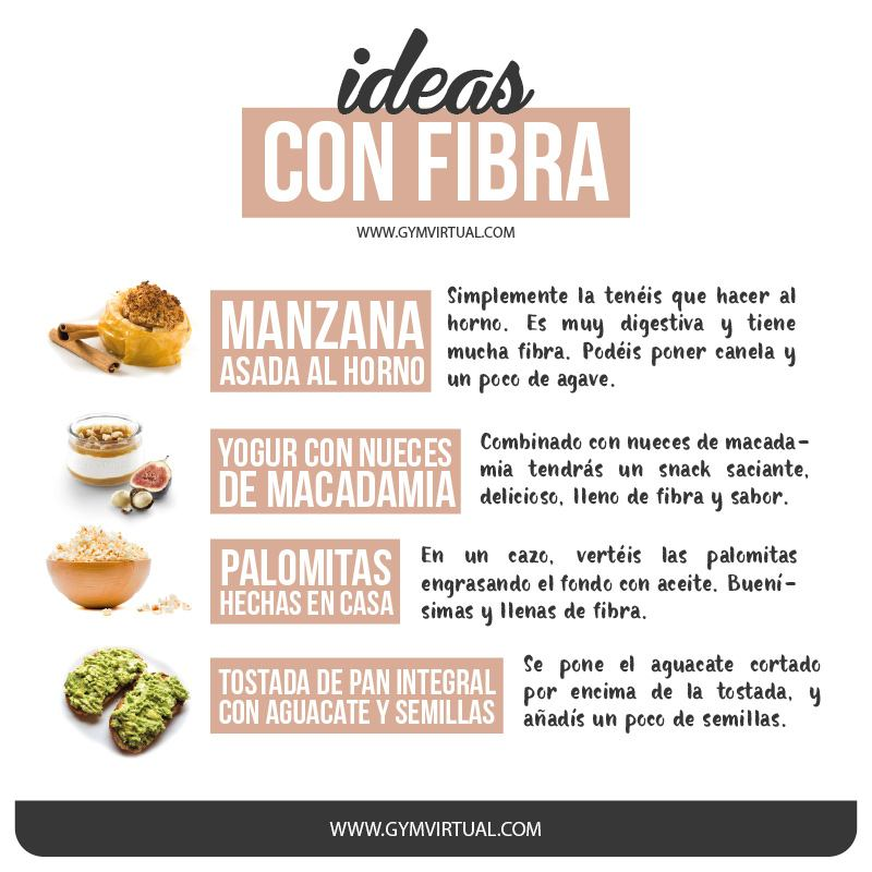 ideas-con-fibra_web