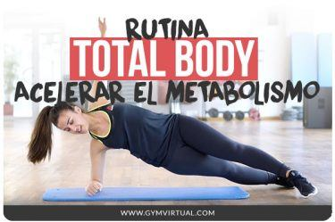 rutina-total-body-metabolismo-portada