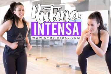 17-04-17-Rutina-intensa-de-total-body