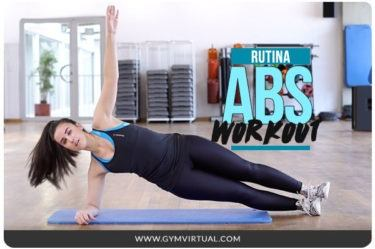 rutina-abs-workout-portada