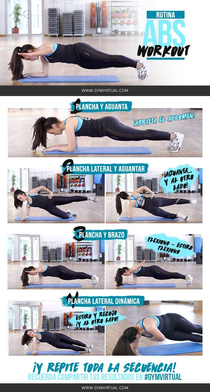 rutina-abs-workout