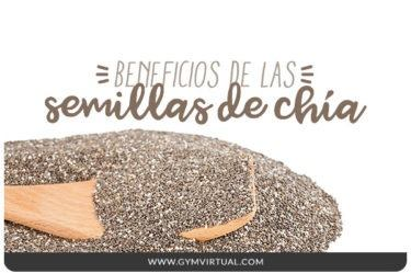 beneficios-chia-portada